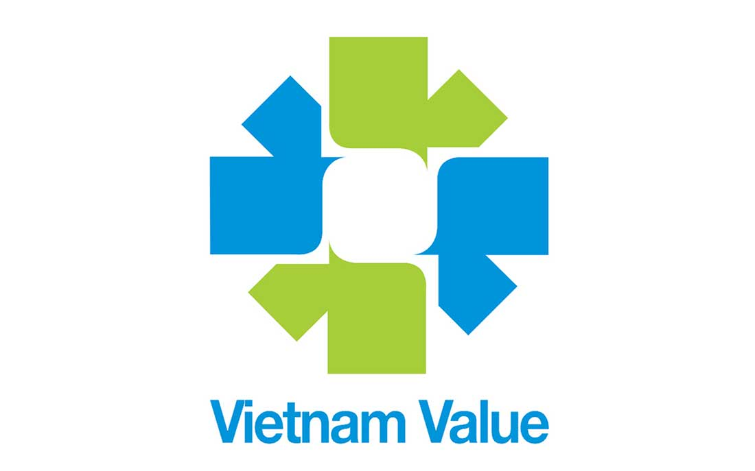 "MIDA was proud to be the only business in the mold industry was honoring National Brand ""Vietnam Value in 2018"""