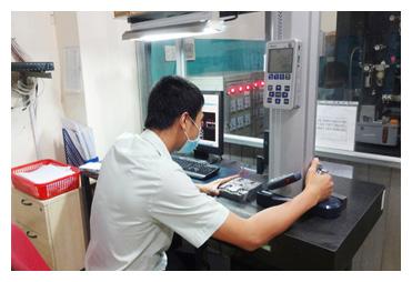 Quality - MIDA Precision Mold - Mold Maker - Plastic Parts Manufacturing